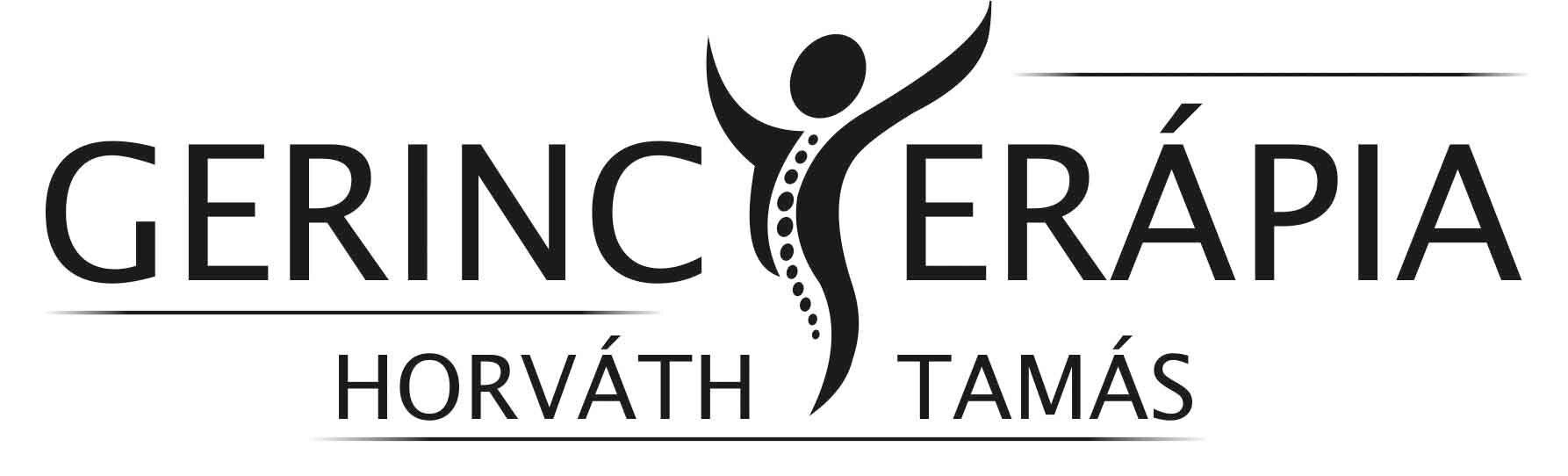 Célzott gerincterápiás kezelés a gondtalan mozgásért!